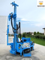 06-MULTIDRILL_XL_MAX-03